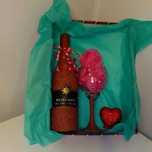 Other - Valentines Day Gift Sets